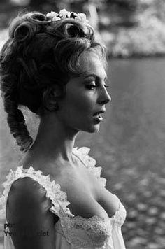 Angelika - Enkelten Markiisitar [1965]