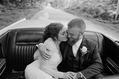 Morgan & Jacob's wedding in Candia, New Hampshire Destination Weddings, Ottawa, New Hampshire, Wedding Photography, Romantic, Memories, Couples, Couple Photos, Celebrities