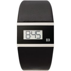 Else Women's Wristwatch, 70€, now featured on Fab.