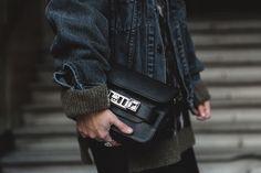 Proenza Schouler 'PS 11' bag