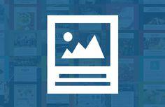 TackkEdu umożliwia publikowanie multimedialnych informacji: tekstu, zdjęć, filmów, muzyki. Można korzystać z pustych szablonów lub wstępnie zagospodarowanych - jako schemat wypowiedzi pisemnych np. O mnie. Opublikowane teksty można udostępniać w innych serwisach, zamieszczać na stronach internetowych. Mogą być komentowane, lajkowane, dodawane do ulubionych.
