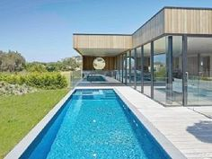 Portsea holiday house with pool.jpg