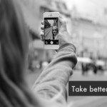 Take better iPhone selfies by following these important tips - iOS Hacker | iOS Hacker