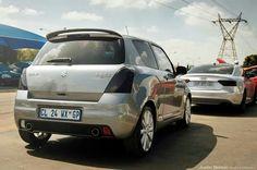 Suzuki Swift Sport, Cars, Vehicles, Autos, Car, Car, Automobile, Vehicle, Trucks