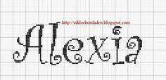 Alexia.JPG (910×441)