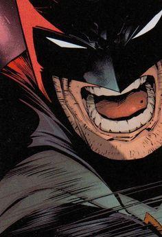 Batman Artwork, Univers Dc, Pop Art, Batman Universe, Dc Universe, Mundo Comic, Funny Drawings, Batman The Dark Knight, Marvel
