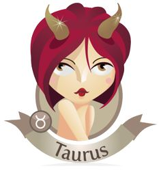 The Taurus Woman -- She is most compatible with Cancer, Virgo, Capricorn, and Pisces.