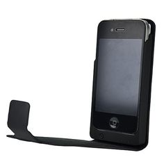 Iphone 4 Cases, Screen Guard, Best Iphone, Iphone Accessories, Tool Design, Search Engine, Sim, Respect, Phones