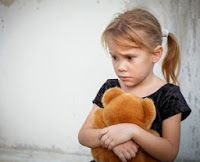 What is Anxiety Symptoms in Children (Teens) for All Age Social Anxiety Symptoms, Anxiety Disorder Symptoms, What Is Anxiety, Signs Of Anxiety, Trauma, Presque Rien, Angry Child, Effects Of Stress, Infancy