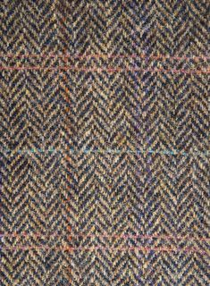 Harris Tweed Fabric – Page 3 – Harris Tweed Hebrides Ltd