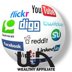 Learn how and why social networking is worth it--plus network with the WA community