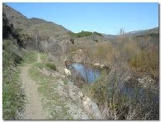 river path - - Yahoo Image Search Results