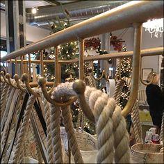 Perfect Purse Hook Merchandising Rack – Fixtures Close Up Purse Hook, Visual Merchandising, Hooks, Purses, Wallets, Purse Hanger, Wallet, Handbags, Crocheting