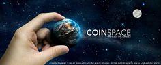 http://financier.coinspace.biz