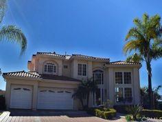 4 Cantilena, San Clemente Property Listing: MLS® #OC15013426 http://www.bancorprealty.com/san-clemente-ca-real-estate-for-sale.php #sanclementerealestate #sanclementehomesforsale