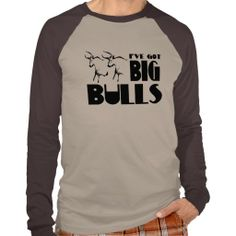 77 Best Farm Animal T-shirts images in 2014 | T shirts