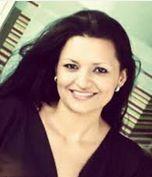 Marcela Mancilla, eventos, turismo, logistica, cartagena colombia, http://yook3.com, http://latinindustry.biz
