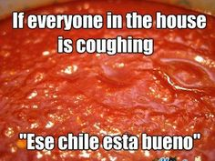 Mexicans Know #9582 - Mexican Problems