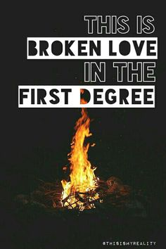 Catch fire 5sos made by @ThisIsMyReality
