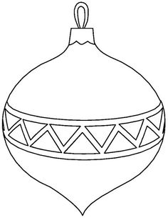 Free printable coloring pages for print and color, Coloring Page to Print , Free Printable Coloring Book Pages for Kid, Printable Coloring worksheet Christmas Paper Crafts, Felt Christmas Ornaments, Christmas Activities, Christmas Balls, Christmas Colors, Christmas Art, Bird Coloring Pages, Christmas Coloring Pages, Mandala Coloring
