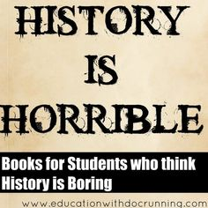Top 10 Middle School History Tips I love the stories of history, but my students LOVE the ghoulish parts – the revolutions, the dr… Teaching Us History, World History Classroom, World History Lessons, Study History, History Education, History Teachers, History Projects, Teaching Resources, History Of English Literature
