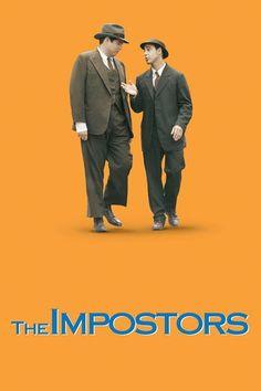 The Impostors (1998) | http://www.getgrandmovies.top/movies/9836-the-impostors…