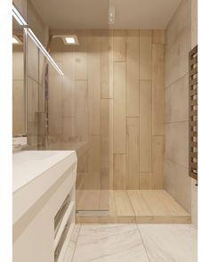 ДИЗАЙН ИНТЕРЬЕРА СПБ в Instagram: «Всем привет 🙂 ⠀ Пришло время поделиться с вами кусочком нашего проекта в #ЖКГалактика👏 А именно ванной комнатой. ⠀ Немного о…» Alcove, Bathtub, Bathroom, Standing Bath, Washroom, Bathtubs, Bath Tube, Full Bath, Bath