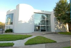 Houston Museum of African American Culture | Houston Museum District