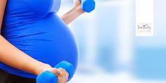 A terhesség alatt minden leginkább a születendő gyermekről szól, így érthető okokból ennek van minden alárendelve, azonban amitől minden kismama a leginkább tart, az a testében végbemenő változások, leginkább a fokozott súlyfelesleg kialakulása! Éppen ezért sok kismama már a terhesség alatt is aktív fizikai tevékenységet folytat, ha kisebb intenzitással is, illetve a szülés után is, reményei szerint visszahozva korábbi formáját és alakját.