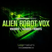 Dark Tech Progressions Vol 2 from Producer Loops distributed by Loopmasters. - http://www.audiobyray.com/product/samplepack-dark-tech-progressions-vol-2-2/ - Producer Loops, Sample Packs