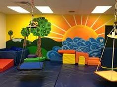 1000 images about sensory rooms amp items on pinterest sensory rooms