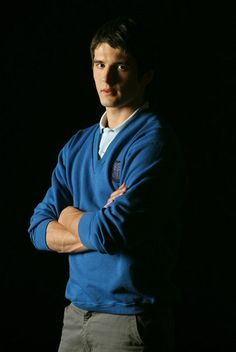 Ivan - el-internado Photo Second Best, Drama Series, Film Stills, Movies Showing, Im In Love, Glee, Actors & Actresses, Movie Tv, Hot Guys