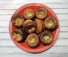 """winter savory popover recipe Cold weather means stew, soup, casseroles, and comfort food. Everyone has a """"go to"""" stew recipe, but I'm always willing to try something different. I was browsing Pinterest and came across a tasty looking stew recipe which I quickly saved to my Pinterest dinner board. Recently I can back to that recipe and was so glad that I did as  Read More » Winter Savory, Popover Recipe, Crazy Mom, Cold Weather, Casseroles, Stew, Mustard, Good Food, Appetizers"""