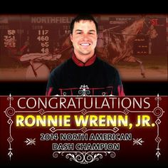 Ronnie Wrenn