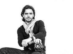 O fotógrafo Fernando Guerra foi o grande vencedor da edição doArcaid…