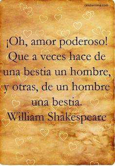 12 Mejores Imagenes De Shakespeare William Shakespeare Words Y