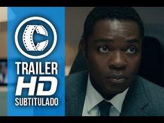 Gringo - Official Trailer #1 [HD] - Subtitulado por Cinescondite