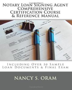 The notary copy certification is a free, printable form that certifies that a document is true ...