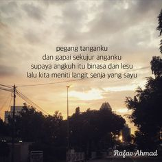 best quotes jiwa jiwa images quotes like a shooting star