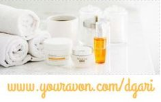 I'm giving my skin and my regimen a boost with Avon's ANEW Game Changers! http://production.socialmediacenter.avonsocialtools.com/share?m=165&p=39f68584adf0985b9ac5a0274b811a8c&s=rep&srct=share&srci=6679 #avon #skincare #regimen #beauty #antiagin