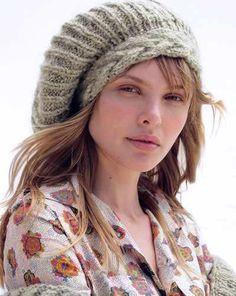 Son Moda Bayan Örgü Bere Modelleri Kış Modası Örnekleri Winter Mode, Knit Beanie, Winter Hats, Knitting, Crafts, Diy, Fashion, Caps Hats, Knit Fashion