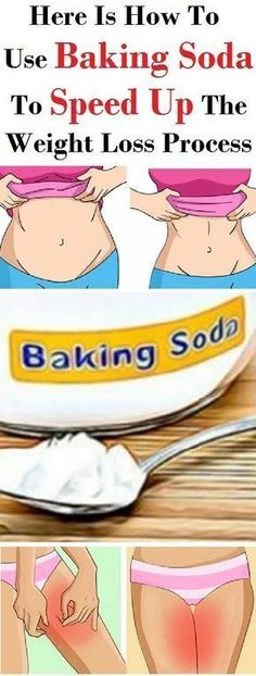 How To Use Baking Soda To Speed-up The Weight-loss Process - Health & Fitness & Remedy Baking Soda Lemon Juice, Baking Soda Uses, Fitness Motivation, Weight Loss Motivation, Fitness Plan, Weight Loss Drinks, Weight Loss Tips, Before Wedding, Boost Your Metabolism