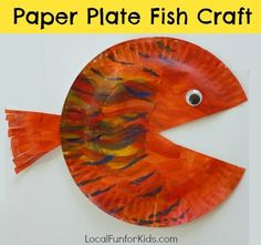 paper-plate-crafts-for-kids-fish.jpg (500×469)