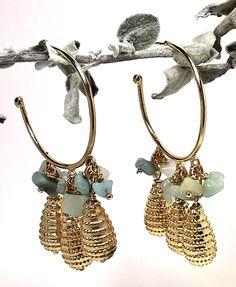Alex And Ani Charms, Charmed, Bracelets, Jewelry, Women, Jewlery, Jewerly, Schmuck, Jewels