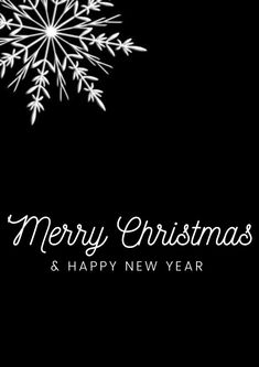 Merry Christmas quotes 2019 sayings inspirational messages for cards and friends.merry christmas quotes with images,greetings,sms,messages and wishes for this Xmas. Christmas Messages Quotes, Funny Merry Christmas Images, Merry Christmas Quotes Jesus, Inspirational Christmas Message, Christmas Card Images, Merry Christmas Wishes, Merry Christmas And Happy New Year, Christmas Greetings, Christmas Things