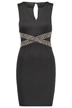 TFNC Party Dress Sjekk hva denne heter baklengs  Tfnc, Party Dress, Formal Dresses, Black, Fashion, Dresses For Formal, Moda, Formal Gowns, Black People