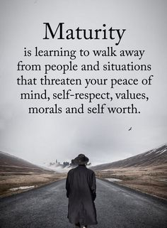 Funny inspirational quotes - Inspirational Positive Quotes Maturity is learning to walk away from people and situations that threaten your – Funny inspirational quotes Wisdom Quotes, True Quotes, Quotes To Live By, Quotes Quotes, Fake Happiness Quotes, Weird Quotes, Deep Quotes, Short Quotes, Change Quotes