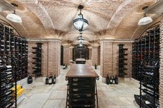 Inside the second-most expensive home in New Jersey