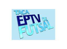 FUTSAL: TAÇA EPTV SUL DE MINAS PROSSEGUE NESTA QUINTA. http://www.passosmgonline.com/index.php/2014-01-22-23-07-47/esporte/2678-futsal-taca-eptv-sul-de-minas-prossegue-nesta-quinta