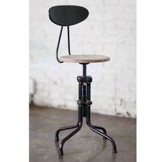 4living   Home Furnishing   Chairs & Stools   Calgary